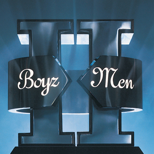 II by Boyz II Men