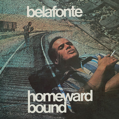 Homeward Bound de Harry Belafonte