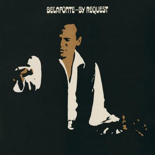 Belafonte By Request de Harry Belafonte