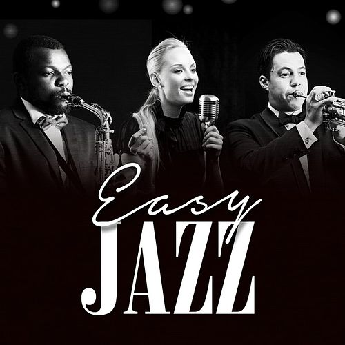 Easy Jazz de Various Artists
