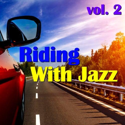 Riding With Jazz, vol. 2 de Various Artists