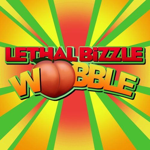 Wobble by Lethal Bizzle