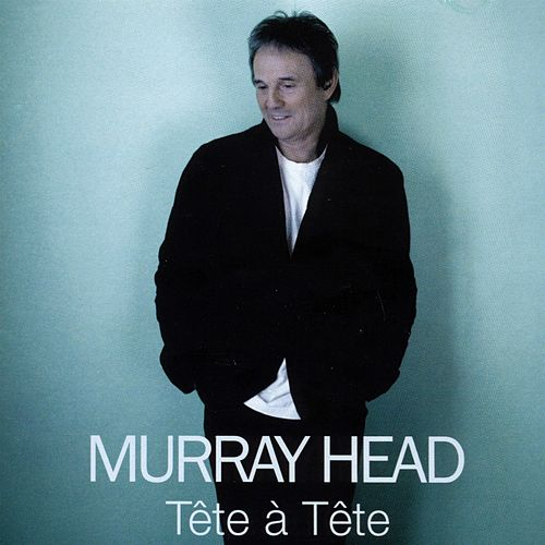 Tête à tête de Murray Head