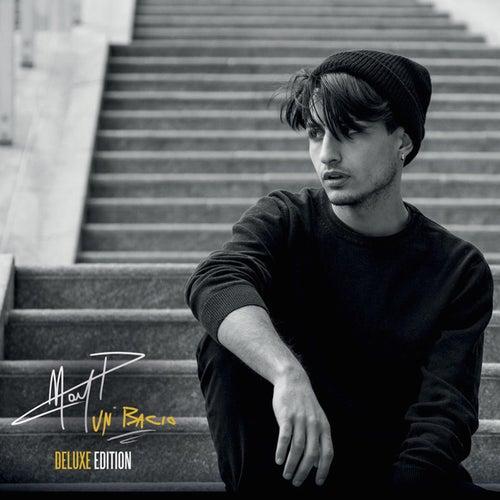 Un bacio (Deluxe Edition) de Nayt