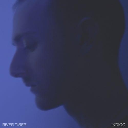 Indigo by River Tiber