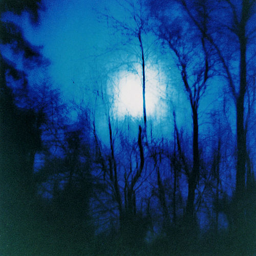Further by Flying Saucer Attack