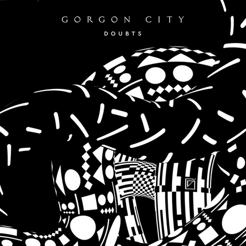 Doubts de Gorgon City