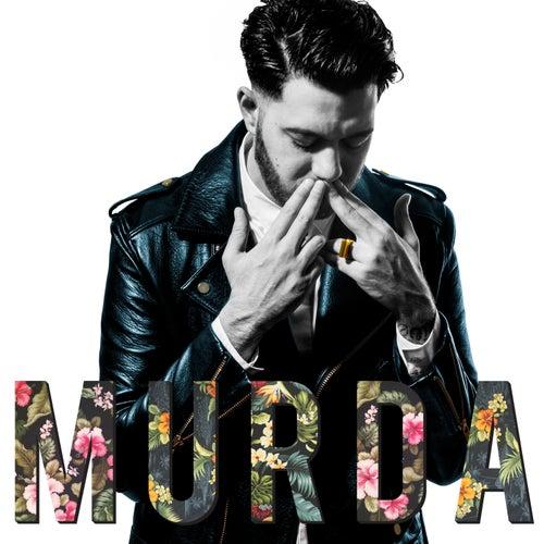 We Doen Ons Best by Murda