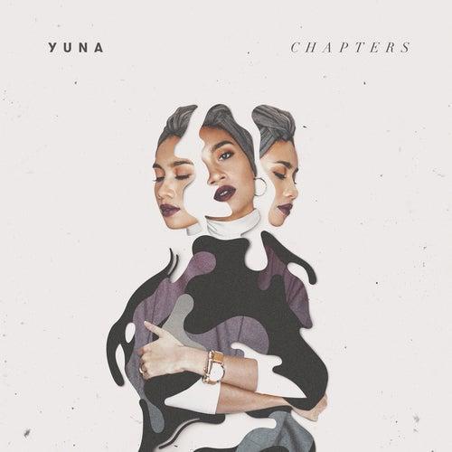 Chapters (Deluxe) von Yuna
