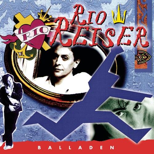 Balladen von Rio Reiser