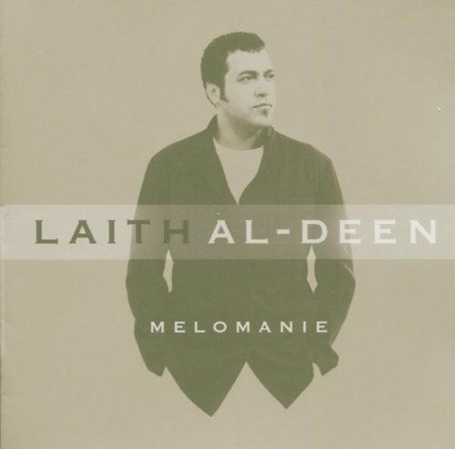 Melomanie von Laith Al-Deen