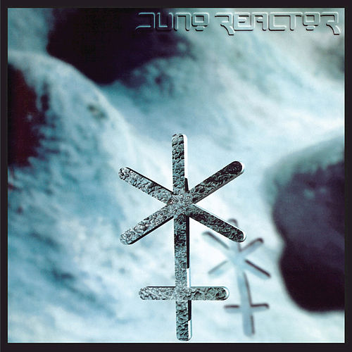 Luciana by Juno Reactor