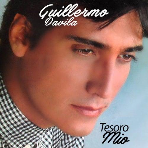 Tesoro Mío by Guillermo Dávila