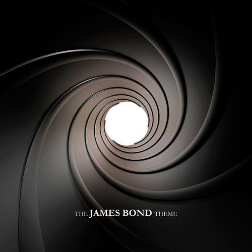 The James Bond Theme - Single von John Barry Seven