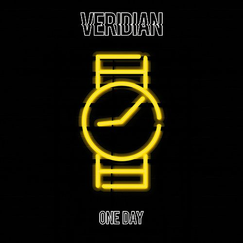 One Day by Veridian