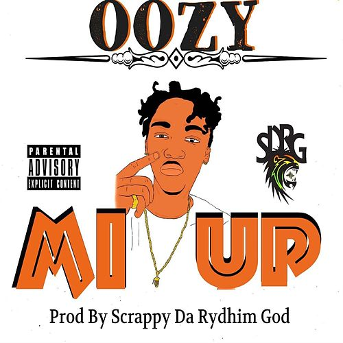 Mi Up von Oozy