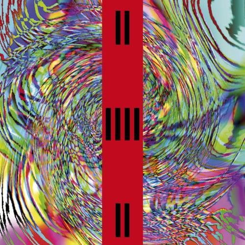 Pulse (Remastered) de Front 242
