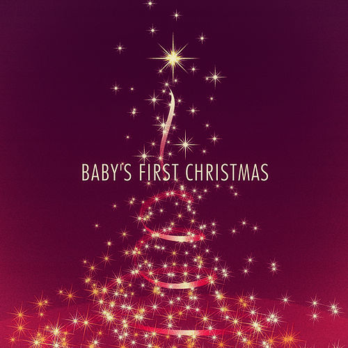 Baby's First Christmas de Various Artists