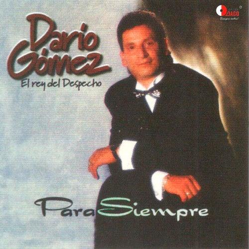 Para Siempre von Dario Gomez
