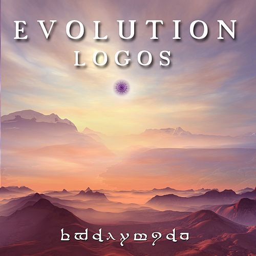 Evolution by Logos