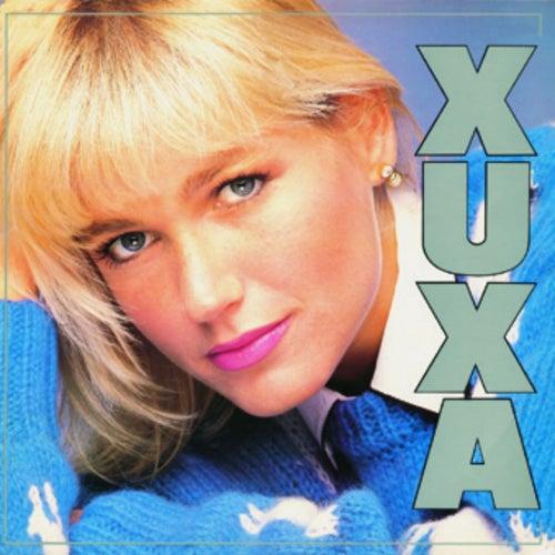 Xuxa Em Espanhol de XUXA