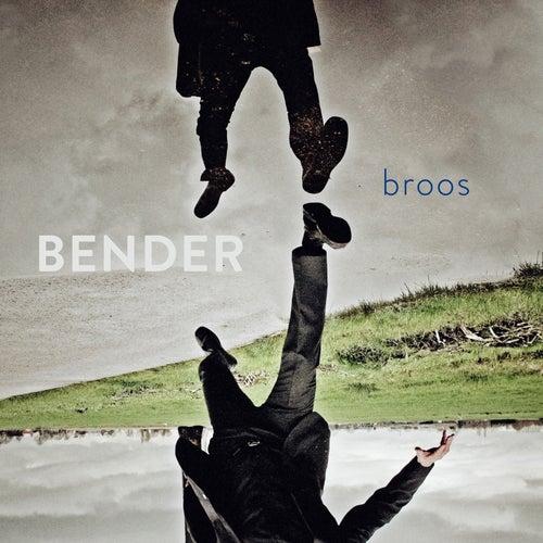 Broos de Bender