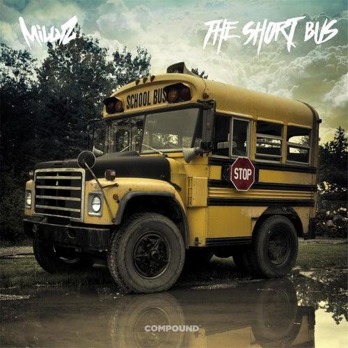 The Short Bus von Millyz
