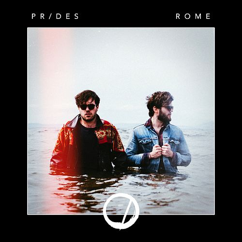 Rome by The Prides