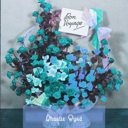 Bon Voyage von Charlie Byrd