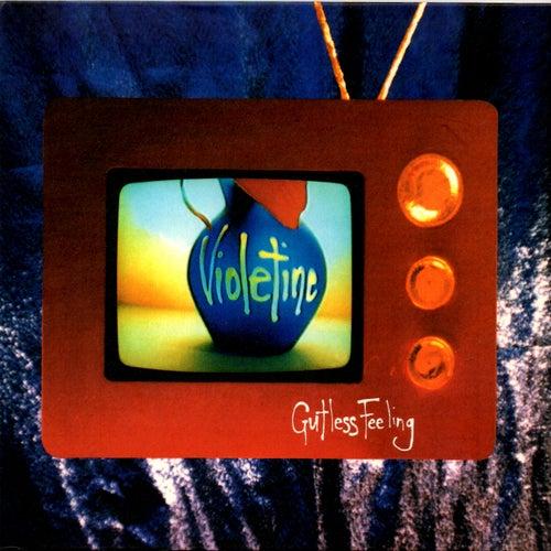 Gutless Feeling by Violetine
