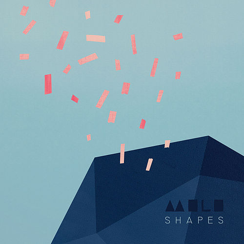 Shapes by Molo
