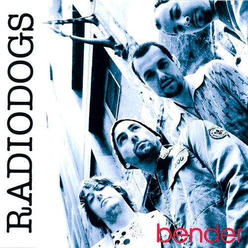 Bender de Radiodogs