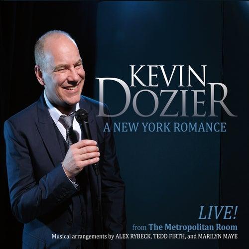A New York Romance von Kevin Dozier