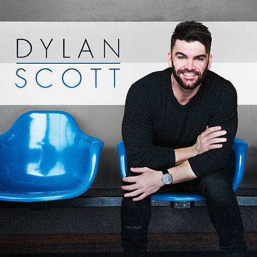 My Girl by Dylan Scott