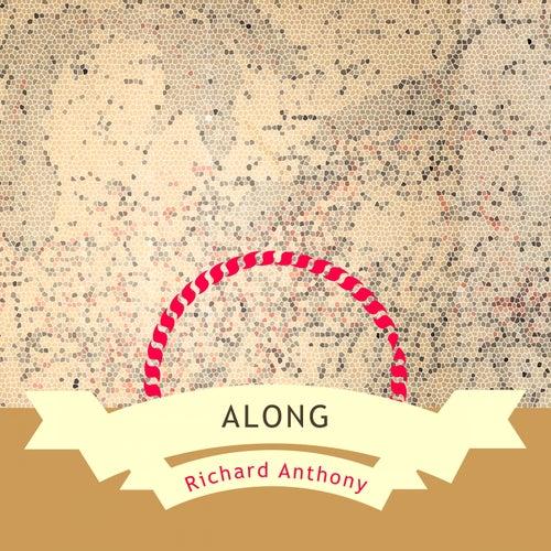 Along by Richard Anthony