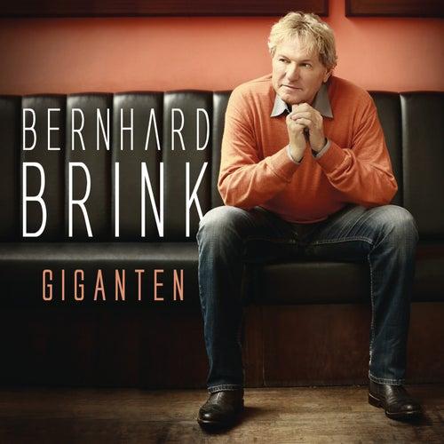 Giganten von Bernhard Brink