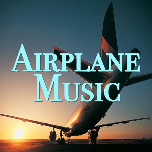 Airplane Music von Various Artists