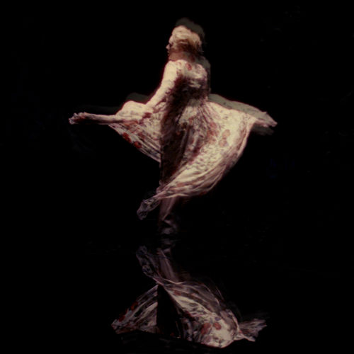 Send My Love (To Your New Lover) de Adele