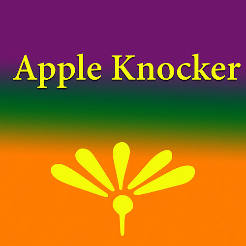 Apple Knocker di Various Artists
