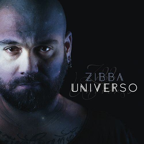 Universo by Zibba