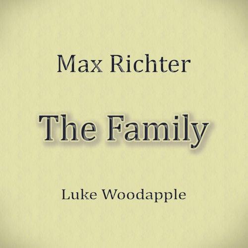 The Family (Piano Solo) von Luke Woodapple
