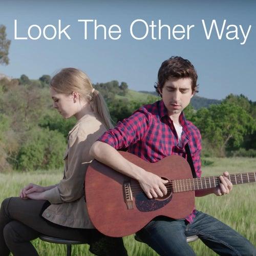 Look the Other Way by Evan Blum