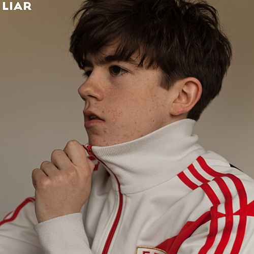 Liar by Declan McKenna