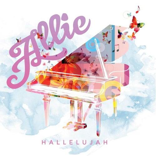 Hallelujah by Allie