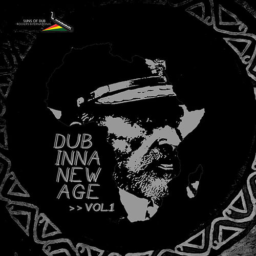 Dub Inna New Age, Vol. 1 by Suns of Dub