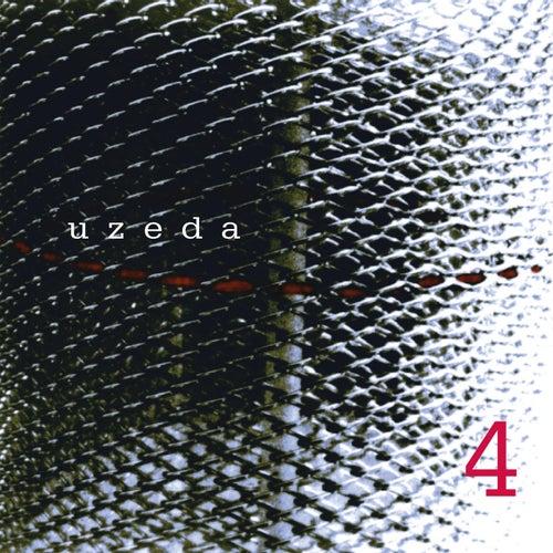 4 by Uzeda