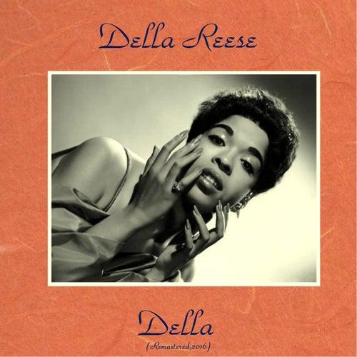 Della (Remastered 2016) von Della Reese
