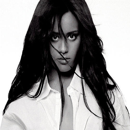 A 20 Ans by Amel Bent