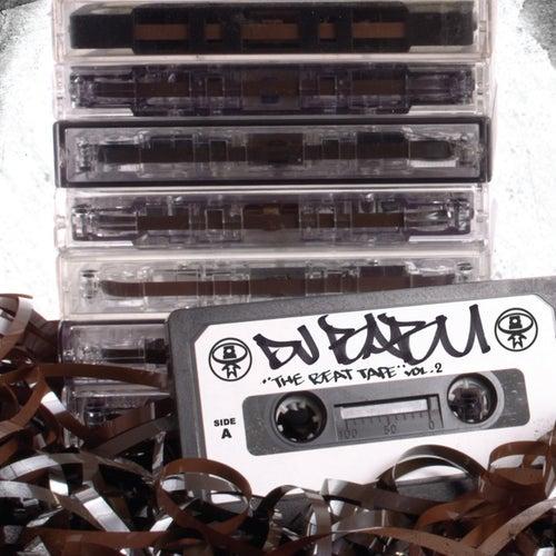 The Beat Tape, Vol. 2 von DJ Babu