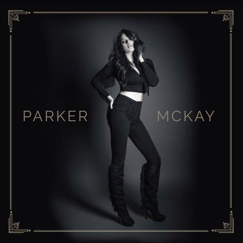 Parker Mckay by Parker McKay